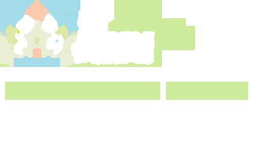 (780) 994-4838